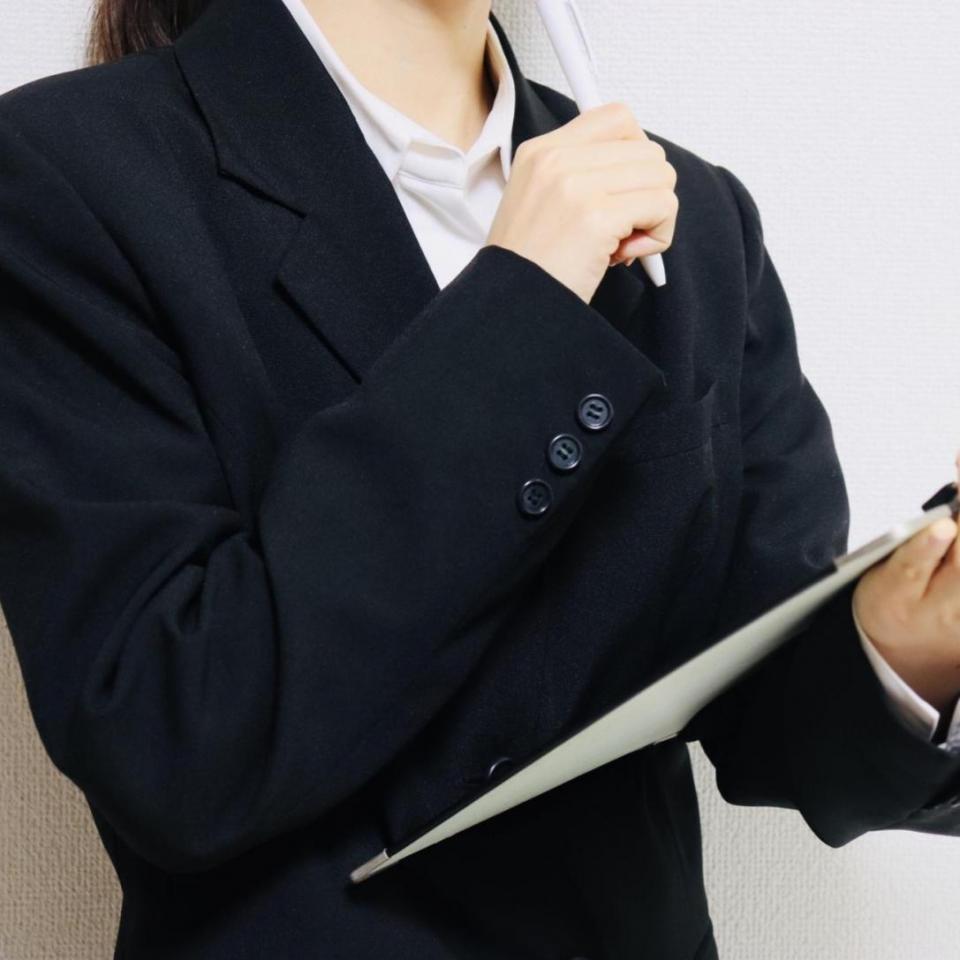 https://www.coco-cari-egg.jp/common/uimg/コロナ禍で就職活動をした先輩にインタビュー【私立幼稚園編】