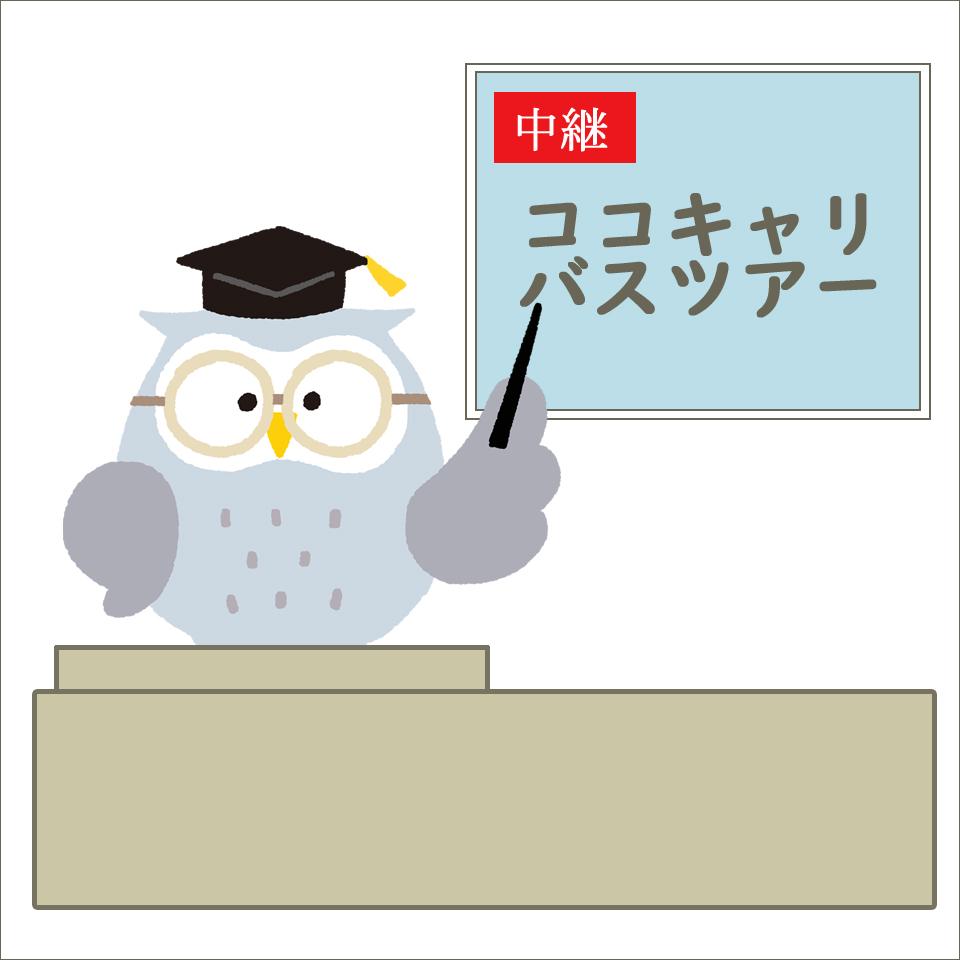 https://www.coco-cari-egg.jp/common/uimg/3月13日開催!「おうちで園見学」のイベントレポート
