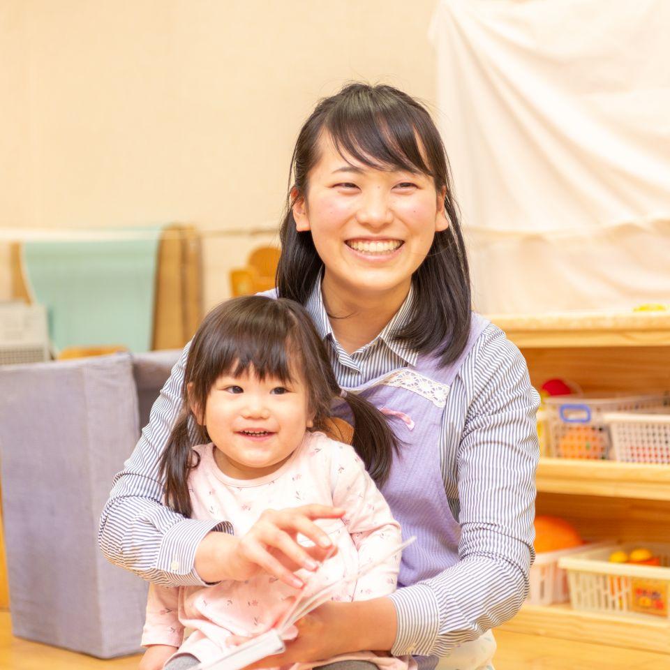 https://www.coco-cari-egg.jp/common/uimg/バイトから就職した先輩たち/社会福祉法人新栄会