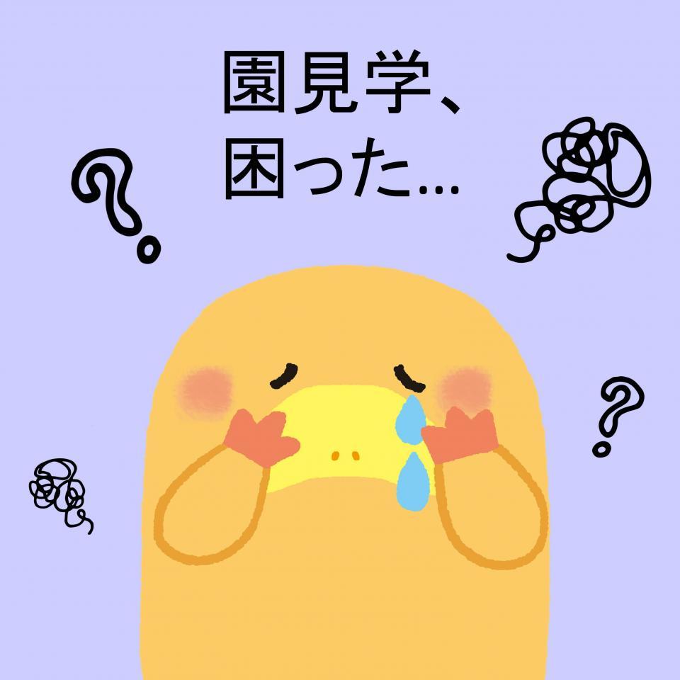 https://www.coco-cari-egg.jp/common/uimg/今年は園見学に行けない?!妥協なく園選びをしたい幼保の就活生、注目!