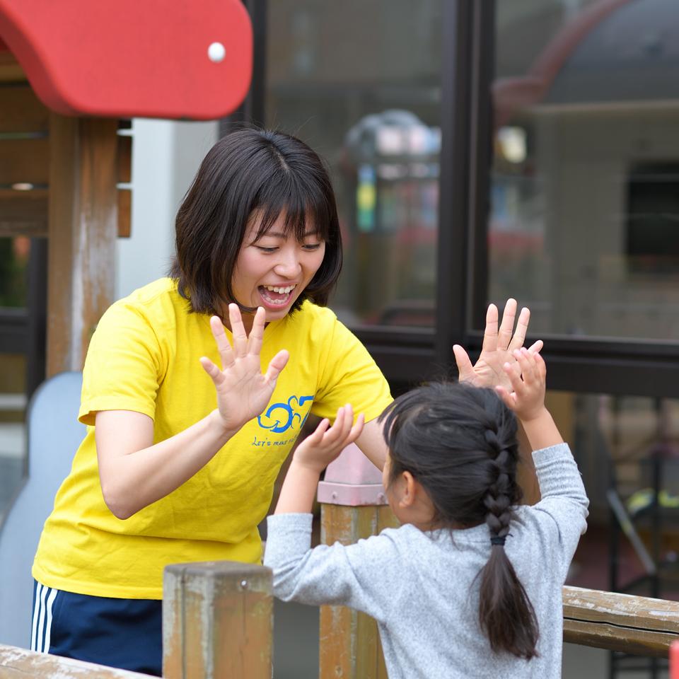 https://www.coco-cari-egg.jp/common/uimg/ココキャリから就職した先輩/学校法人湘南やまゆり学園