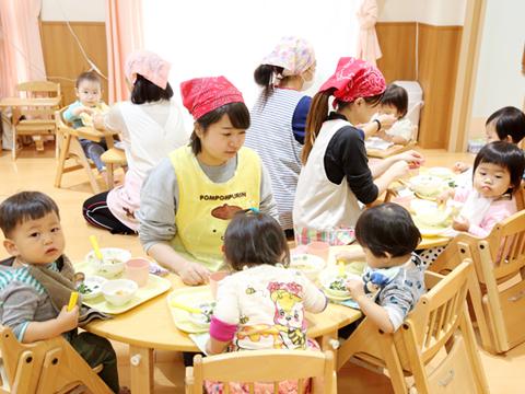社会福祉法人春和会(医療法人社団桐和会グループ)