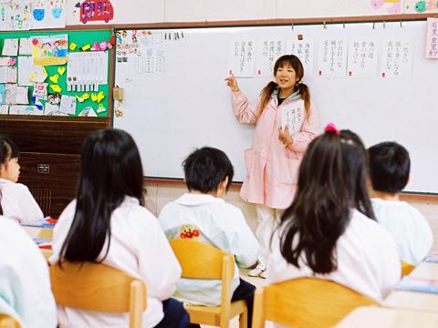 学校法人尾関学園 美里幼稚園 園長先生・採用担当からのメッセージ
