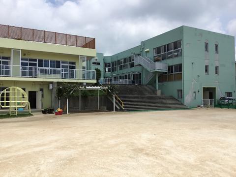 学校法人梅田学園 認定こども園 正英幼稚園