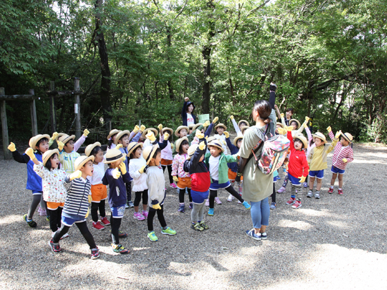 学校法人斑鳩学苑 法隆寺幼稚園