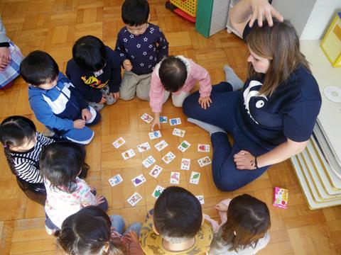 公益財団法人 北海道YMCA