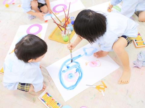 MOMIJIグループ(社会福祉法人信正会/学校法人福岡幼児学園)