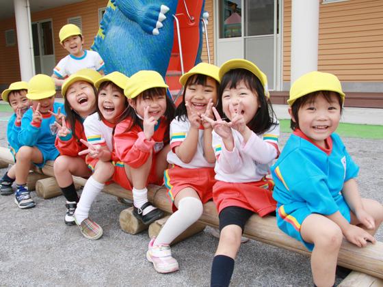 学校法人石渡学園 千葉しらゆり幼稚園