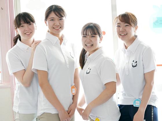 学校法人白井学園 認定こども園 南横須賀幼稚園