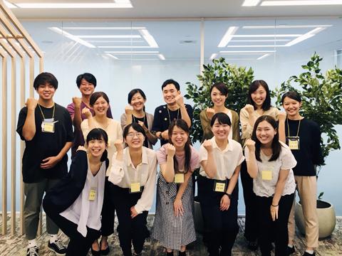 社会福祉法人 東京児童協会 園長先生・採用担当からのメッセージ