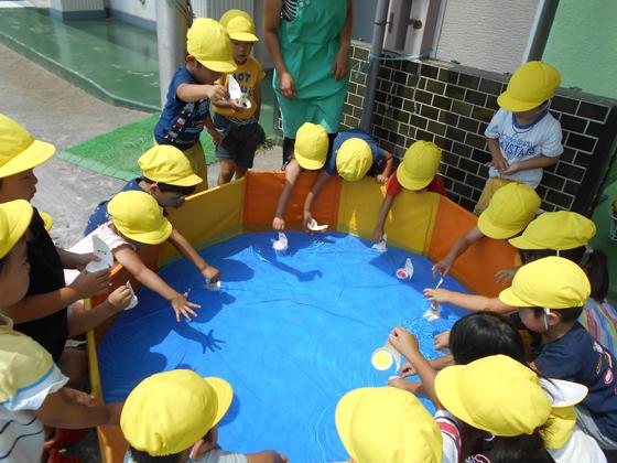 学校法人 若宮幼稚園