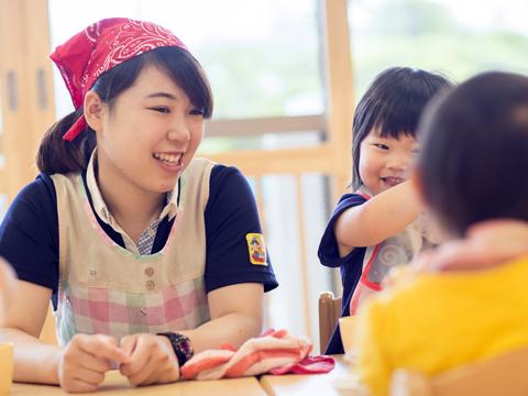 社会福祉法人 永寿荘/学校法人 永嶋学院