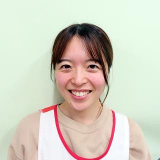 鎌倉女子大学 2013年卒