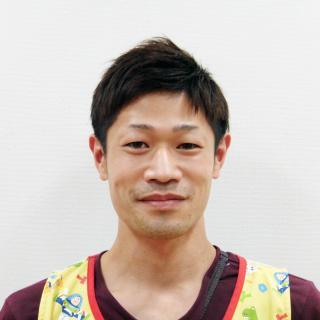 東京スポーツ・レクリエーション専門学校 2011年卒