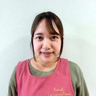 鎌倉女子短期大学 2011年卒