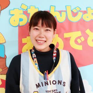 日本体育大学 2020年卒