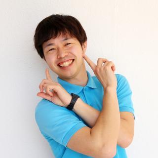福山平成大学 2015年卒