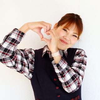 大阪薫英女子短期大学 2013年卒