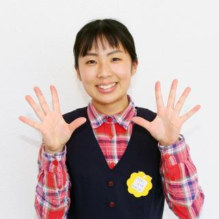大阪成蹊短期大学 2016年卒