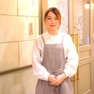 名古屋女子大学短期大学部 保育学科 2014年卒