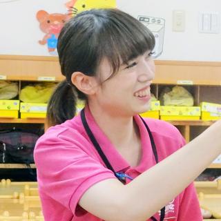 大阪成蹊短期大学 2017年卒