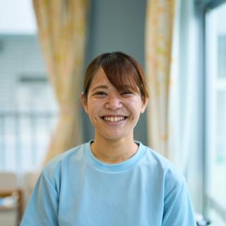 浜松学院大学短期大学部 2019年卒