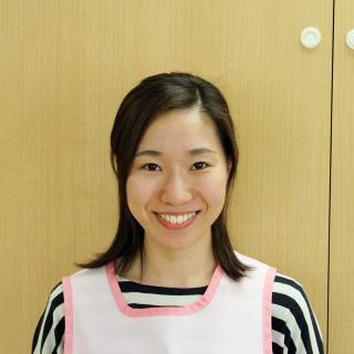日本女子大学 2016年卒