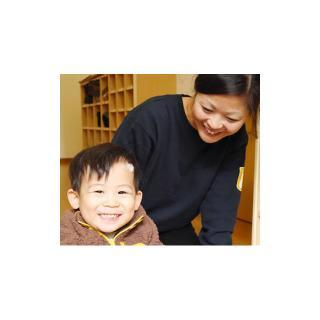 千葉女子専門学校 2009年卒