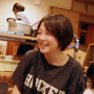 鎌倉女子大学 2014年卒