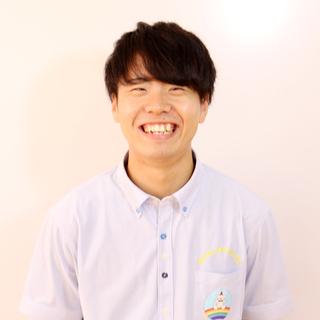 札幌こども専門学校 2018年卒