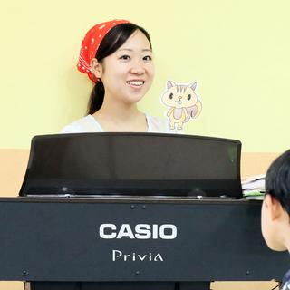 千葉明徳短期大学 2017年卒