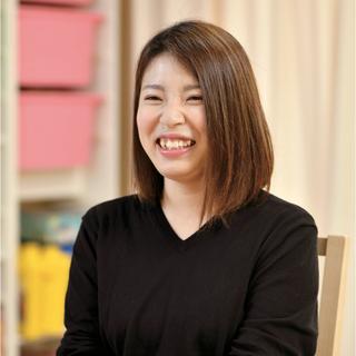 千葉明徳短期大学 2012年卒