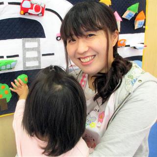 相模女子大学 2013年卒