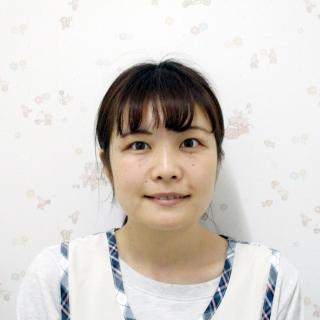 鎌倉女子大学 2018年卒