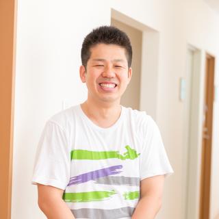 鶴見大学短期大学部専攻科保育専攻 2009年卒