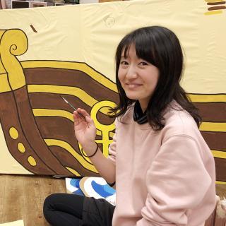 桜美林大学 2014年卒