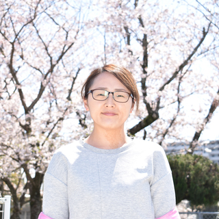 玉名女子高等学校 筑紫女学園大学 2010年卒