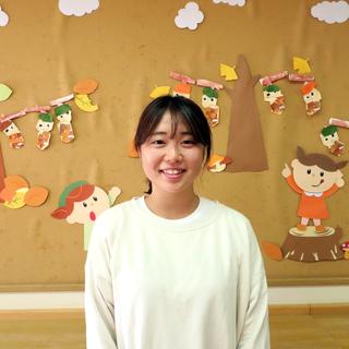大阪国際大学短期大学部 2019年卒
