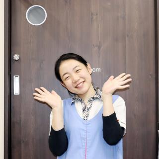 東京成徳大学 2018年卒