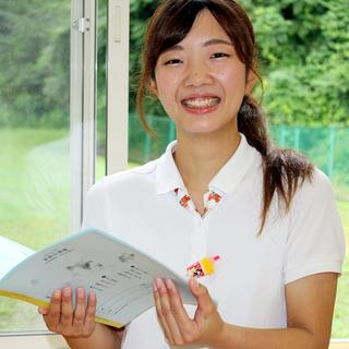 仙台白百合女子大学 2015年卒