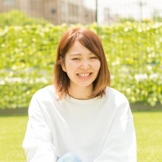 東京成徳短期大学 2019年卒