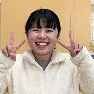 大阪キリスト教短期大学 2019年卒