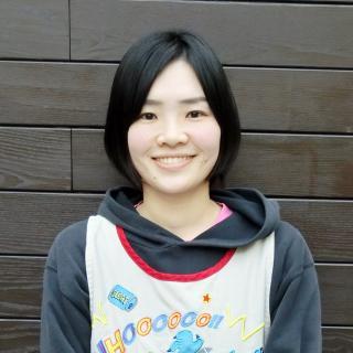 関東学院大学 2007年卒