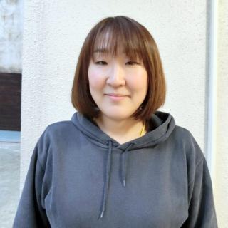 蒲田保育専門学校 2004年卒