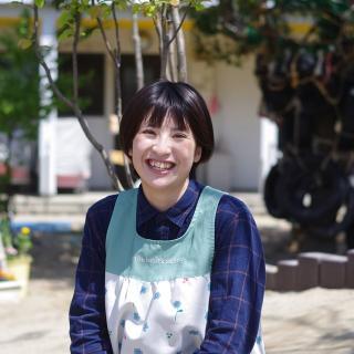長崎女子短期大学 2018年卒