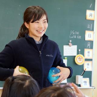 武蔵野大学 2018年卒