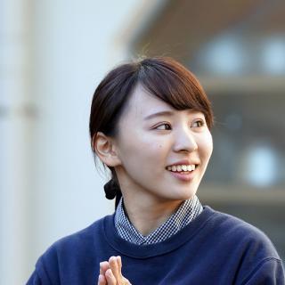 東京家政大学 2019年卒