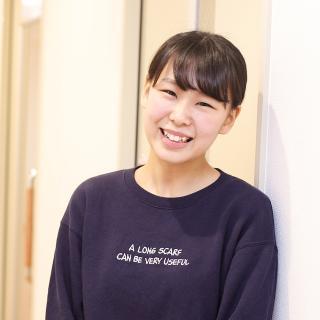 淑徳大学短期大学部 2019年卒