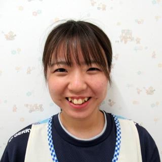 飯田女子短期大学 2017年卒