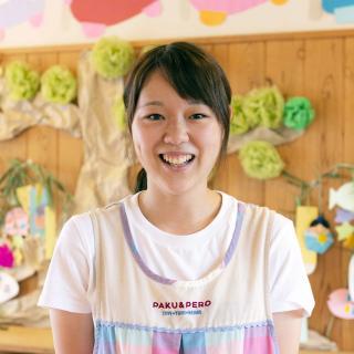 名古屋女子短期大学部 2017年卒